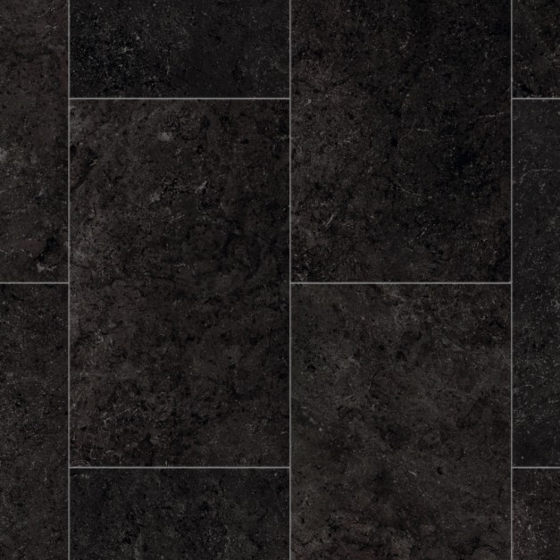 Atlas Bellaggio 598 Tile Effect Vinyl