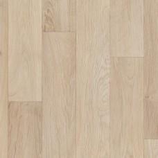 Presto Camargue 504 Wood Effect Vinyl