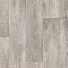 Atlas Tavel 581 Wood Effect Vinyl
