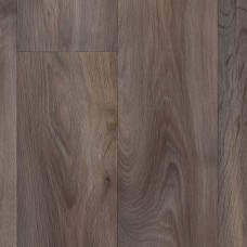 Atlas Toronto 598 Wood Effect Vinyl