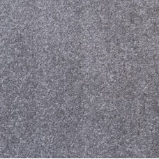 Austin Saxony Lilac Grey Carpet