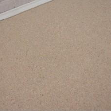 Balmoral Deluxe Varys Medium Beige 50oz Wool Twist Carpet