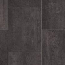 Barcelona 579 Tiled Vinyl Flooring