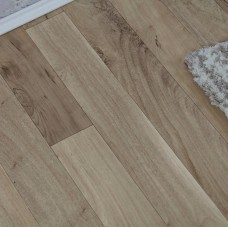 Barriques 533 Light Oak Vinyl Flooring