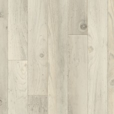 Turin 592 Wood Vinyl Flooring