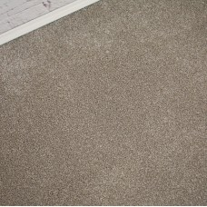Bella Beige Saxony Carpet