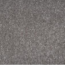 Bella Minky Grey Saxony Carpet