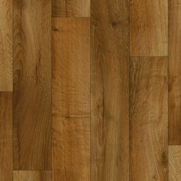 Beta Burgos 744 Vinyl Flooring