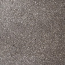 Oxford Minky Grey Saxony Carpet