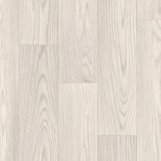 Beta Monte Carlo 508 Vinyl Flooring