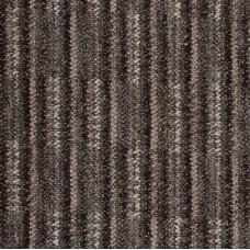 Casablanca Brown Berber Carpet