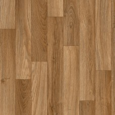 Beta Chiante 555 Vinyl Flooring