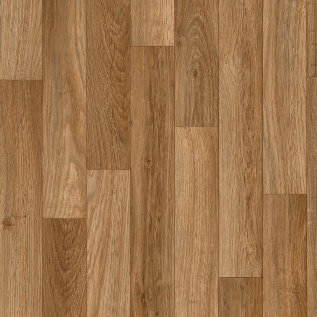 Beta Chiante 555 Vinyl Flooring