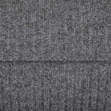 Crafter Barrier Matting - Grey