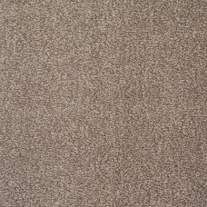 Denver Malt Beige Saxony Carpet