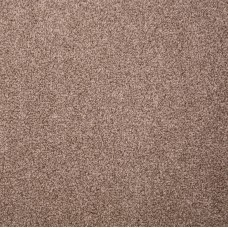 Denver Golden Beige Saxony Carpet Remnant 2.7m x 4m - PN1229