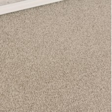 Denver Supreme Light Cream Beige Saxony Carpet