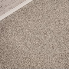 Durban Beige Twist Pile Carpet