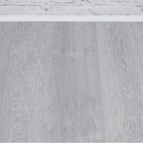 Egger Grey Oak Laminate Flooring