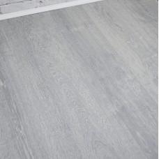Egger Classic Grey Oak Laminate Flooring
