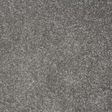 Luna Dark Silver Saxony Carpet