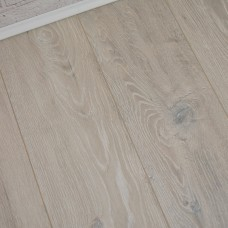 Eurohome Art Colorado Oak Laminate Flooring