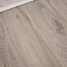 Fjord Fusion Volcanic Oak Laminate Flooring