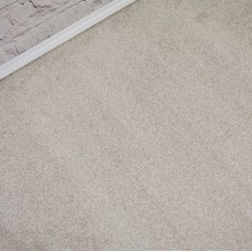 Florence Cream Saxony Carpet