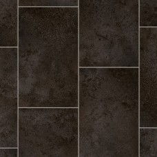 Beta Galerie 599 Vinyl Flooring