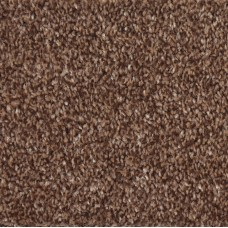 Gaya Brown Saxony Carpet