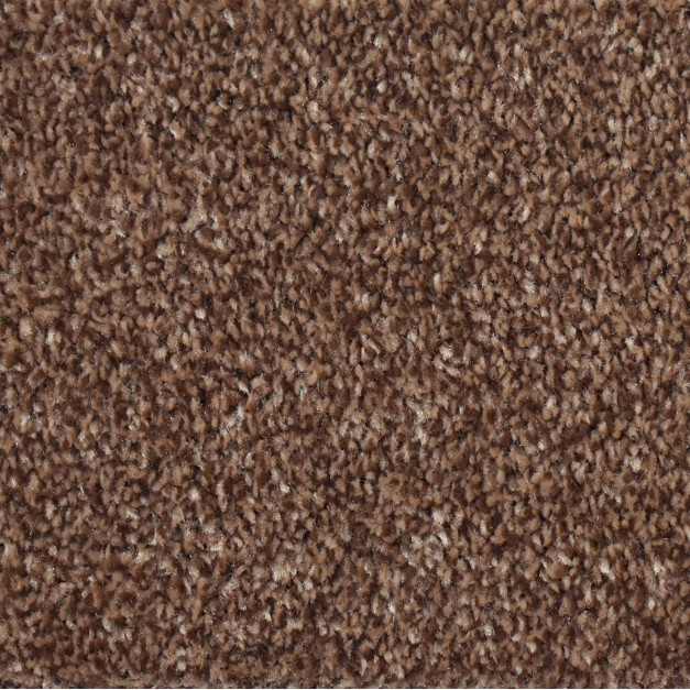 Gaya Brown Saxony Carpet