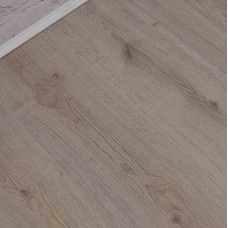 Geneva Elite Light Oak Laminate Flooring