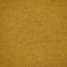 Giggleswick Gold Yellow Rib Carpet Tile