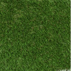 Forest Grass - Gold 40mm Artificial Grass