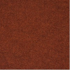 Haileybury Autumn Rib Carpet Tile