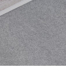 Intense Frozen Water Twist Pile Carpet