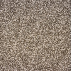 Intense Sahara Dust Twist Pile Carpet