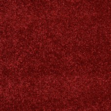 Kiev Red Saxony Carpet