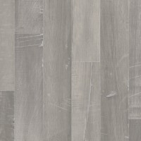 Beta Luberon 794 Vinyl Flooring