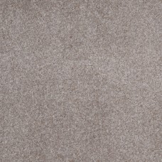 Madison Light Beige Heather Carpet Remnant 1.7m x 4m