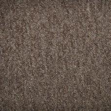 Monet Brown Berber Carpet