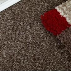 Casey Brown Berber Carpet