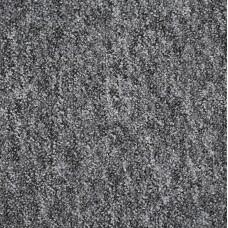 Monet Dark Grey Berber Carpet
