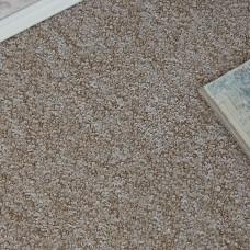 Casey Beige Berber Carpet