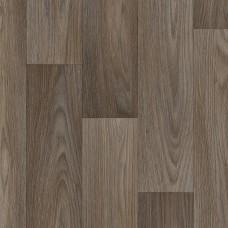 Beta Monte Carlo 588 Vinyl Flooring