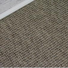 Monza Beige Greige Berber Carpet