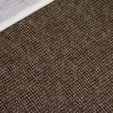 Monza Brown Berber Carpet