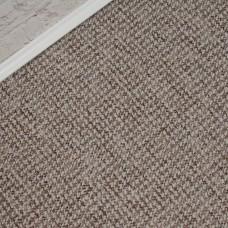 Monza Beige Berber Carpet
