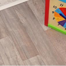 Natural Oak 949 Wood Vinyl Flooring