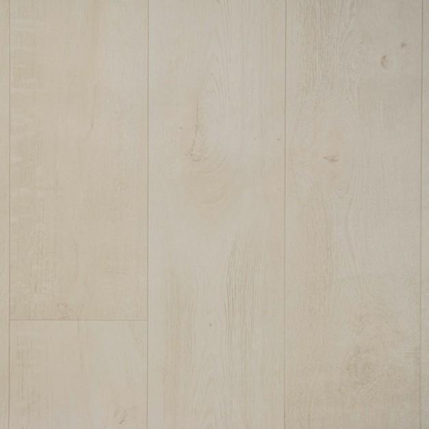 Pacific Tivoli 110s Wood Vinyl